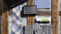 The Best Subscription Services for Men