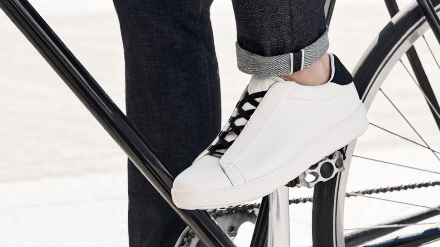 5 Absolutely Essential Shoes Every Man Should Have in His Closet