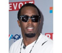Diddy might buy the Clippers