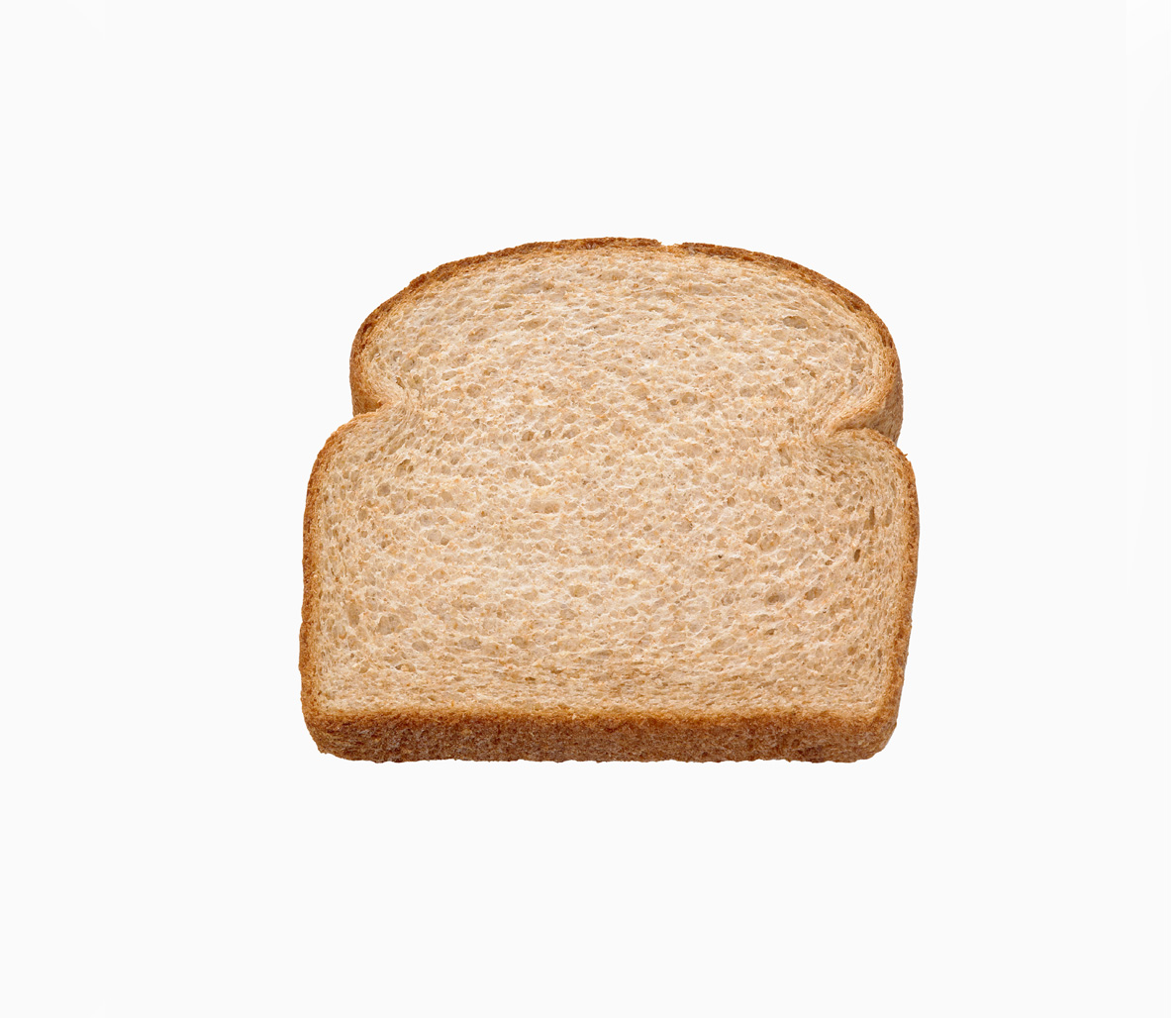 Forum on this topic: Whole Wheat Bread vs. White Bread, whole-wheat-bread-vs-white-bread/