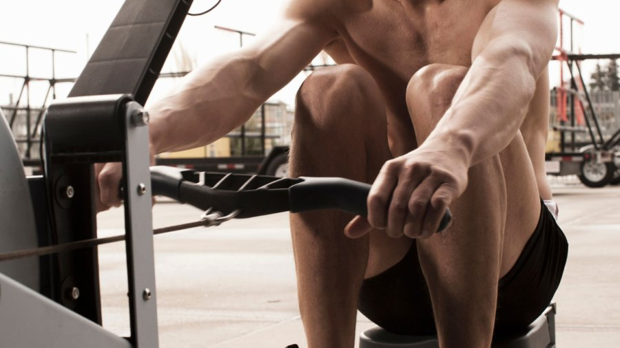 Why You Should Be Doing These Six Exercises