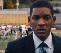 """Will Smith stars as Dr. Bennet Omalu in """"Concussion"""""""