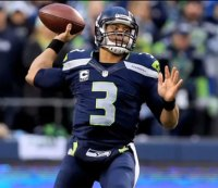 Cover Guy Russell Wilson Is Going to the Super Bowl