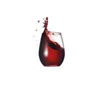 Can You Make Cheap Red Wine Taste More Expensive by Whipping It in a Blender?