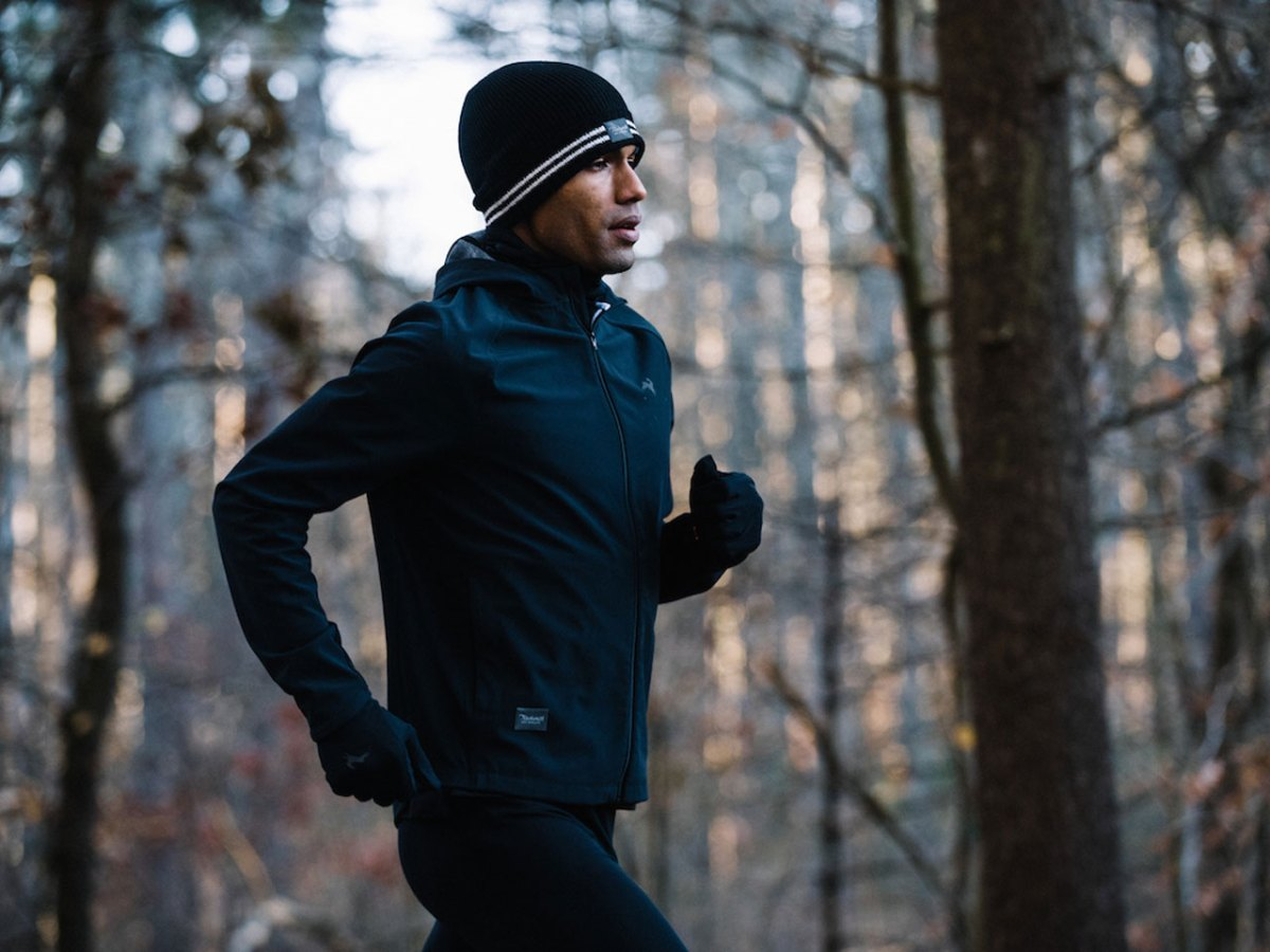 dfe2f76b4 The Best Men's Running Gear of Winter 2018
