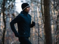 688a5a175c76 The Best Men s Running Gear of Winter 2018