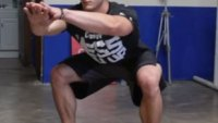 The 2012 Reebok CrossFit Games: MF Editor Takes On A WOD