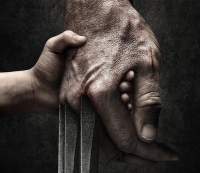 Hugh Jackman's Final Wolverine Film: 5 Badass Things We Know About 'Logan'