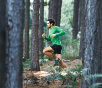 Do Ultra-Cushioned Shoes Really Help People Run Better?