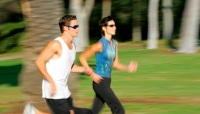 Exercise Motivation: the Sneaky Way to Increase Your Burn by up to 200 Percent
