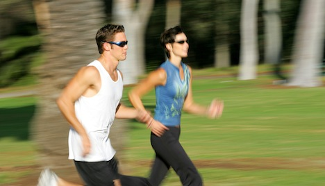 The Sneaky Way to Increase Your Burn