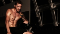 6 Recovery Strategies for a Workout-aholic