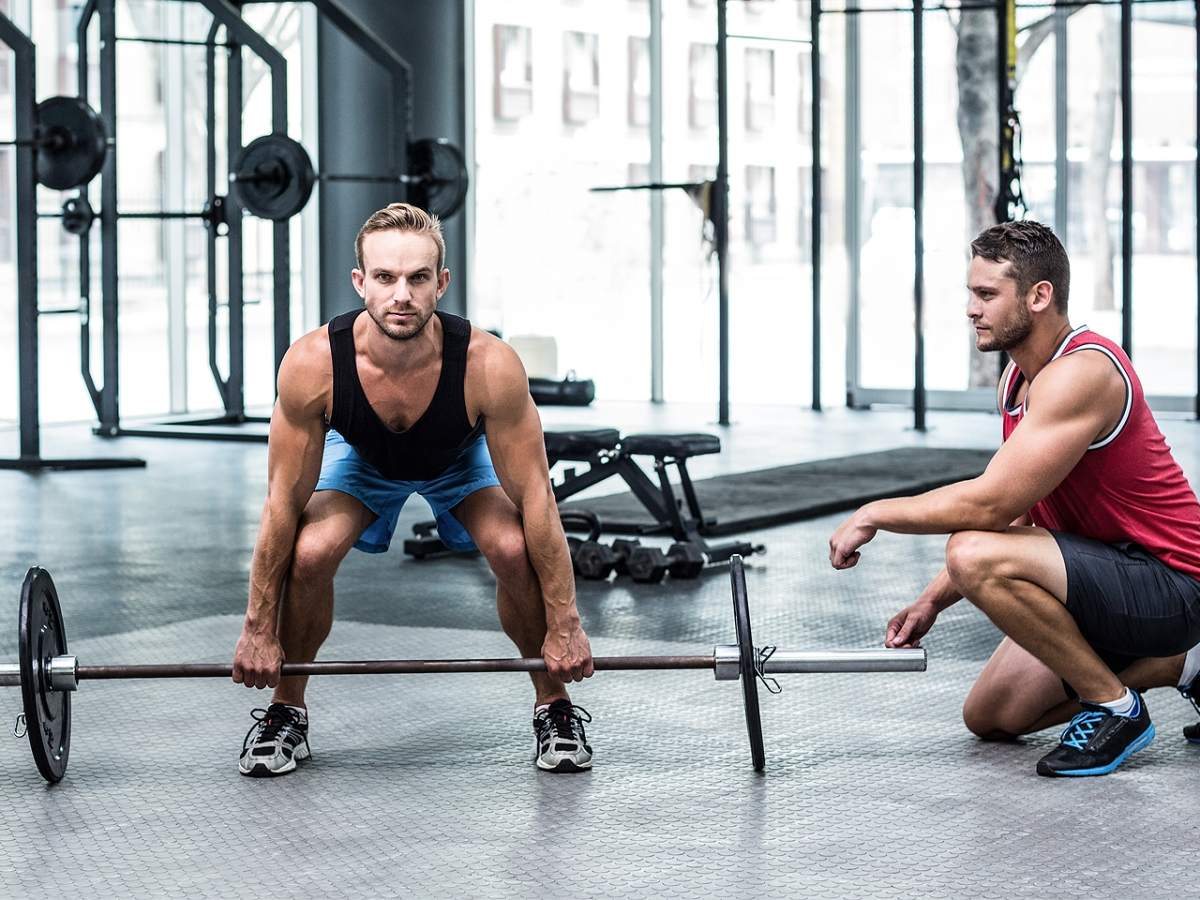 Image result for gym partners