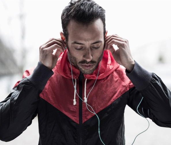 The Best Workout Songs of 2014