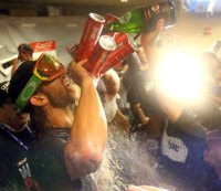 This Is the World Series Six-Pack