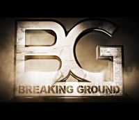"""""""Breaking Ground"""" premieres on WWE's Facebook and YouTube channels."""
