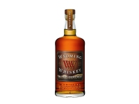 Wyoming Whiskey Single Barrel Bourbon Whiskey