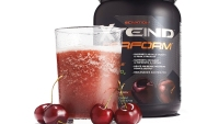How BCAAs Can Take Your Performance to the Next Level