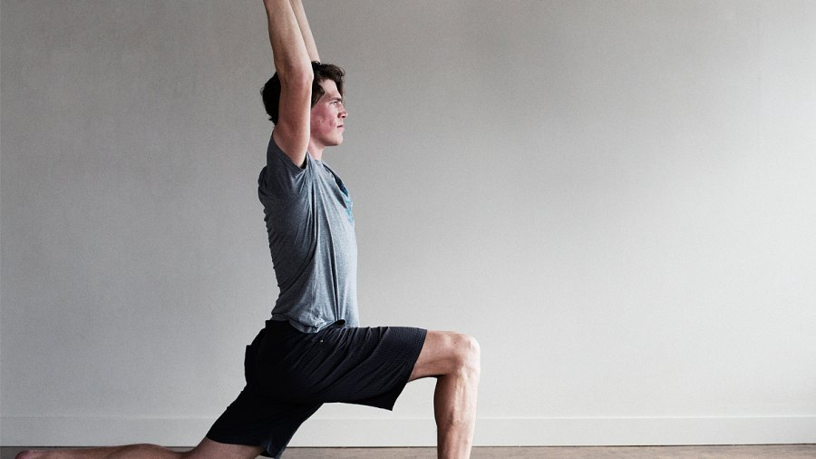 6 Exercises to Help You Fall Asleep Faster at Night
