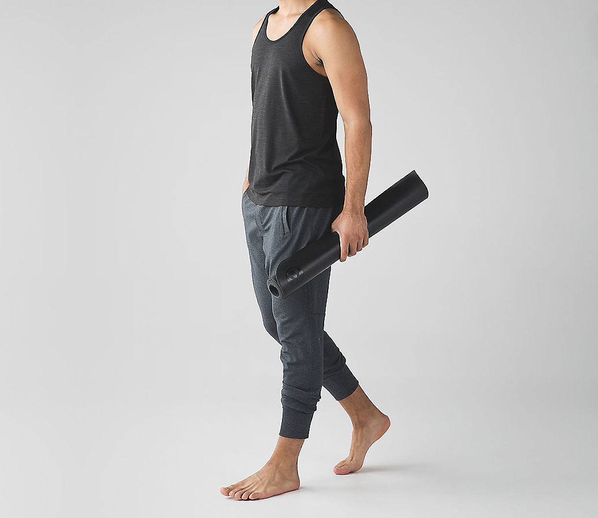 The Best Yoga Pants, Tops, and More for Men   Men's Journal