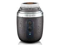 Clarasonic 'Alpha Fit' Sonic Cleansing System for Men