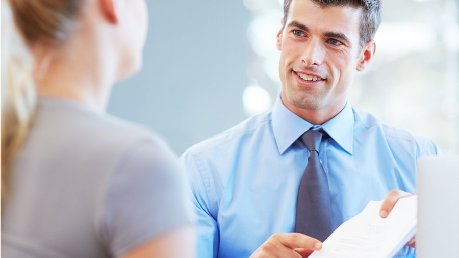 Career Experts Share the Dumbest Things You Can Do on a Job Interview