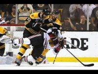 The 20 Toughest, Gnarliest, and Most Terrifying Hockey Players to Ever Throw a Punch