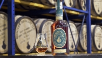 michters-toasted-barrel-finish-rye-4c01a3d8-a6a3-4760-b0b6-3830901e8fdc