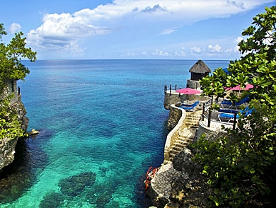 mj-390_294_10-best-hotels-in-the-caribbean