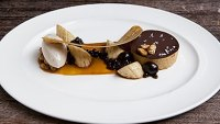 mj-390_294_10-best-places-for-dessert-in-america
