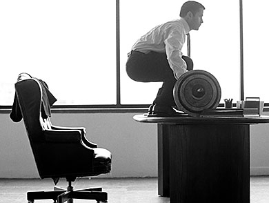 mj-390_294_10-easy-ways-to-sneak-fitness-into-your-office-routine
