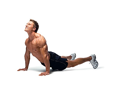 mj-390_294_10-essential-bodyweight-strength-moves