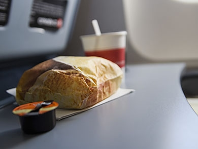 mj-390_294_10-foods-you-should-pack-for-your-long-plane-ride