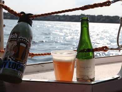 mj-390_294_10-great-beers-unique-to-the-northeast