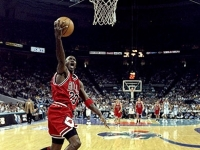 mj-390_294_10-habits-of-highly-successful-athletes