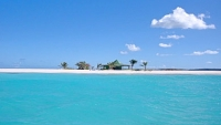mj-390_294_10-remote-caribbean-beach-bars-you-have-to-visit