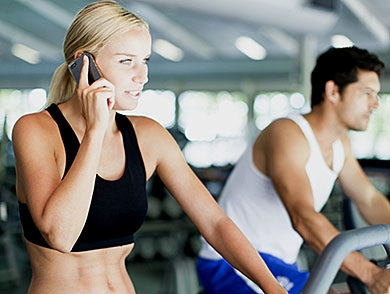 mj-390_294_10-things-to-never-do-at-the-gym-again