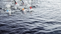 mj-390_294_10-tips-for-open-water-swimming