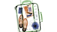mj-390_294_10-tips-for-preventing-luggage-loss