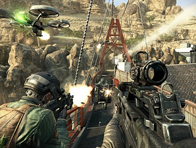mj-390_294_10-tips-to-become-better-at-call-of-duty-black-ops-2