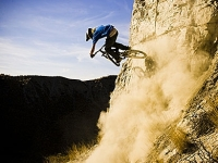 mj-390_294_10-tips-to-make-you-a-better-mountain-biker