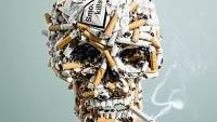 mj-390_294_10-tips-to-quit-smoking