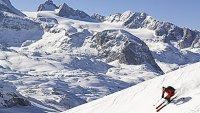 10 Exercises That Will Make You a Better Skier