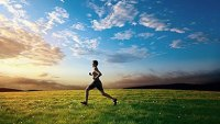 mj-390_294_10-ways-to-boost-your-energy-naturally