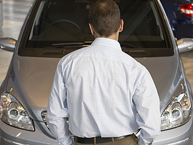 mj-390_294_10-ways-to-get-the-best-deal-on-the-car-you-want