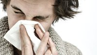 mj-390_294_10-ways-to-protect-yourself-this-cold-flu-season