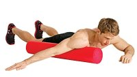 mj-390_294_11-foam-rolling-exercises-to-prevent-injuries