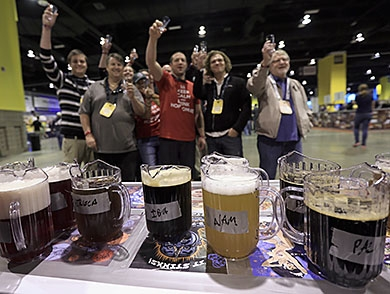 mj-390_294_11-reasons-to-drop-everything-and-get-to-the-great-american-beer-festival