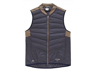 mj-390_294_12-legitimately-stylish-puffer-vests