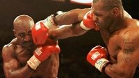 mj-390_294_12-rounds-with-evander-holyfield-about-chasing-tyson